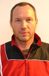 Kovács Attila (edző - delfin-béka kcs.)