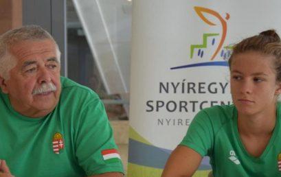 Gyula mester búcsúversenye