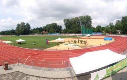 Ligadöntő Budapesten