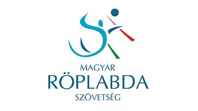 Újabb tájékoztatást adott ki a Magyar Röplabda Szövetség péntek délután