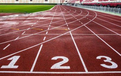 A Nyíregyház Sportcentrum atlétái is ott lehetnek a viadalon
