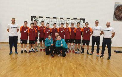 Debrecenbe mentek a győzelemért