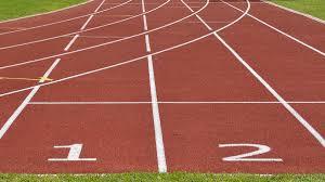 Új atlétikai program indult