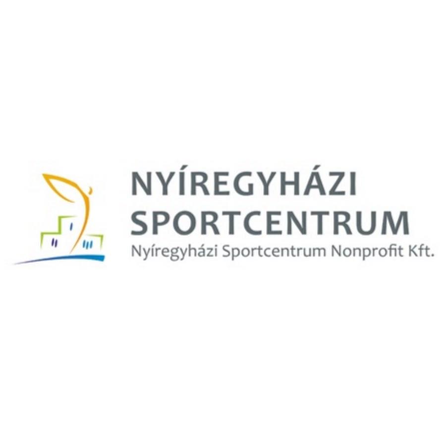 A Nyíregyházi Sportcentrum Nonprofit Kft.  általános karbantartót keres!