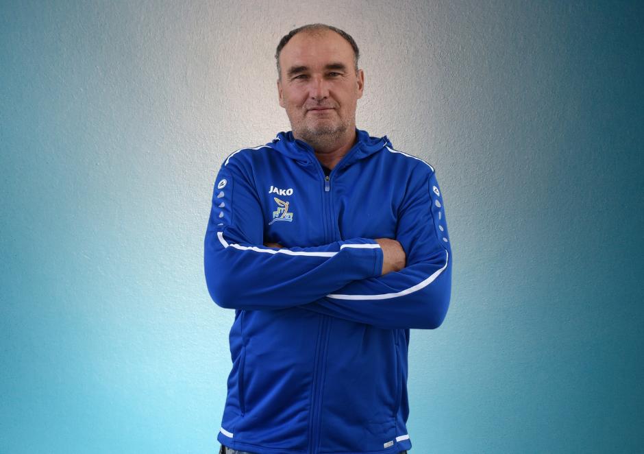 Kerekes László