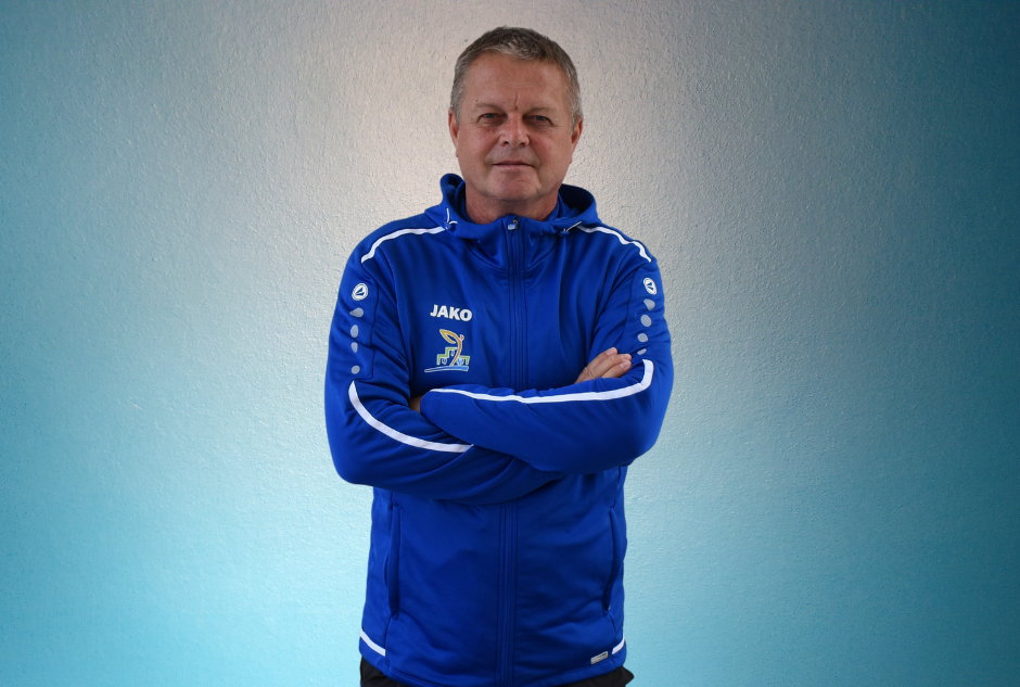 Oroszi István