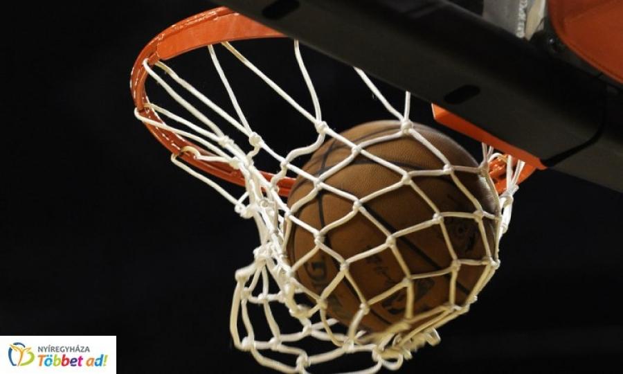 Újra legyen magyar kosaras akár az NBA-ben is – a honi játékosok főszerepet kaphatnak